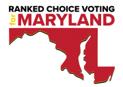 RCV_for_Maryland_6-01